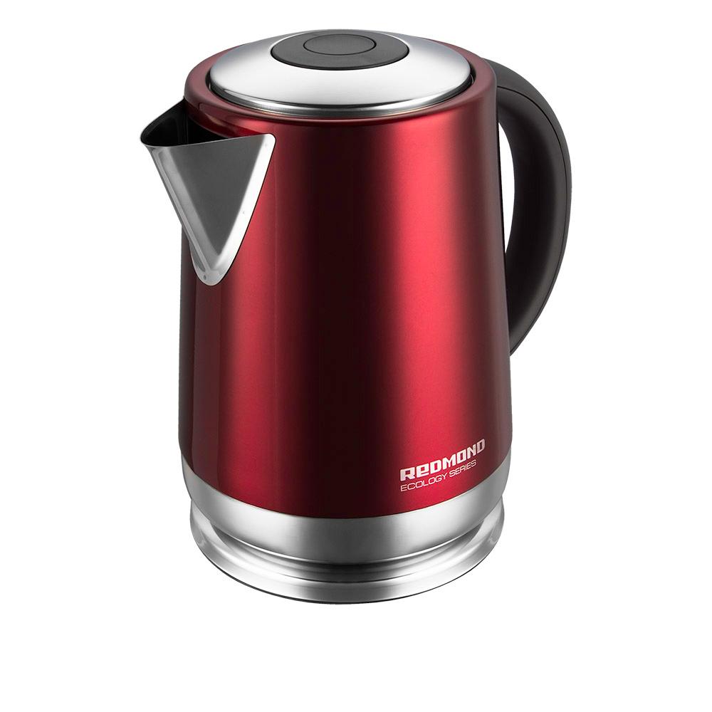 Электрический чайник REDMOND RK-M148
