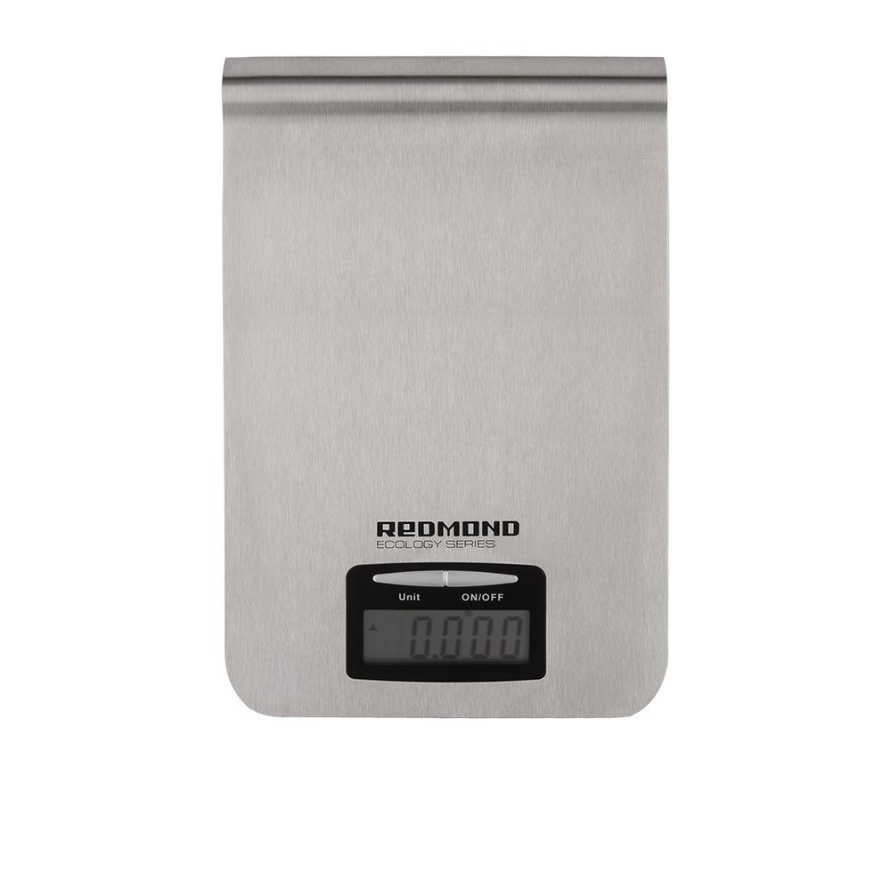 Весы кухонные REDMOND RS-M732