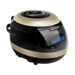 фото, Multi cooker REDMOND RMC-151E